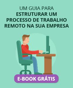 CTA-Um-guia-para-estruturar-um-processo-de-trabalho-remoto-na-sua-empresa_Guia básico dos cursos de Comunicação Social-01 (1)